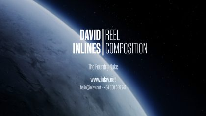 Reel Composition